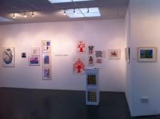 FreshArt@ Exhibition