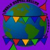 World Mental Health Festival – Sept 7th, Bath City Farm.