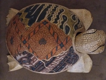 tortoise_three