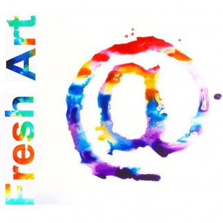 Fresh Art@ Artists Call-Out