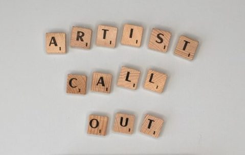 Inspiring Care Homes Project – Artist Call